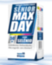 max-day-senior.jpg