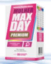 MAXDAY-MULHER-PREMIUM-90cp.jpg