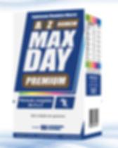 MAXDAY-AZ-HOMEM-PREMIUM-90cp.jpg