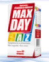 max-day-AZ.jpg