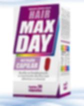 max-day-hair.jpg