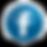 Ícones-Redes-Sociais---Facebook.png
