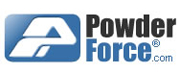 powderforce