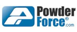 powderforce