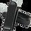 Thumbnail: Board Fastener