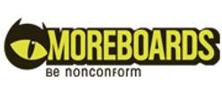 Logo_icetools