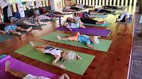 Kids Yoga promophoto.png