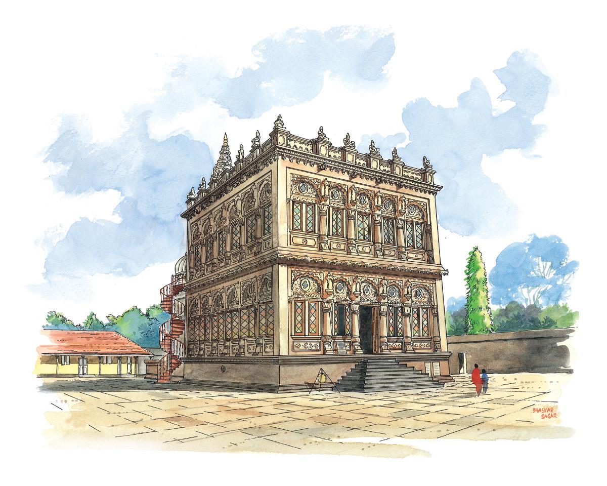 4 Shinde Chhatri.jpg