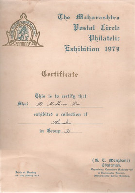 Certificate copy[1].jpg