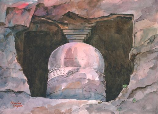 3 Pali Caves.tif