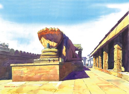 3 Veerbhadra temple.tif