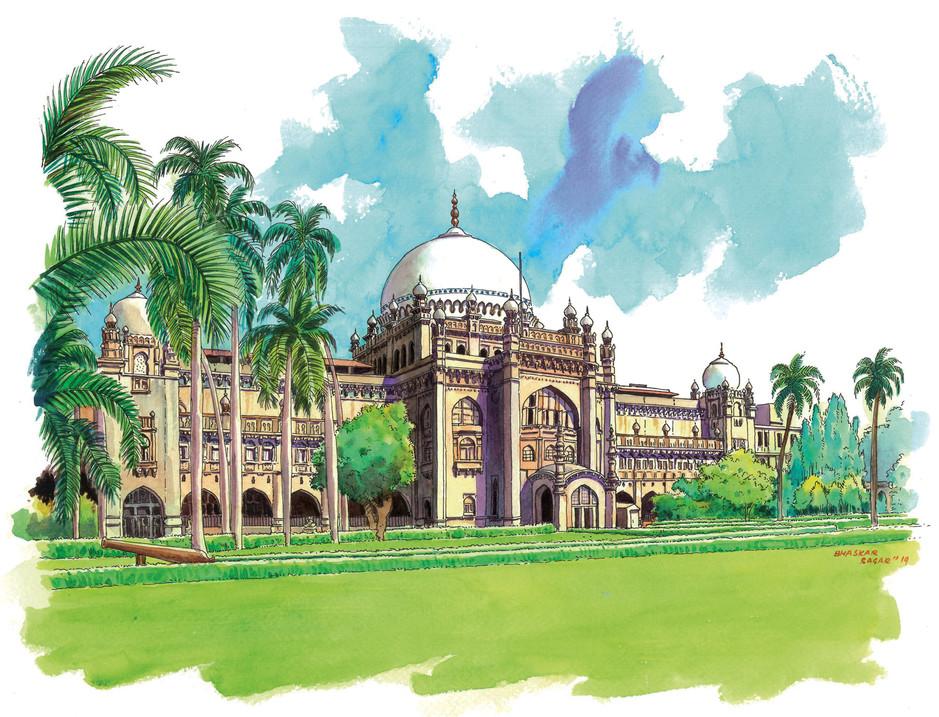 1 Ch Shivaji Maharaj Museum.jpg