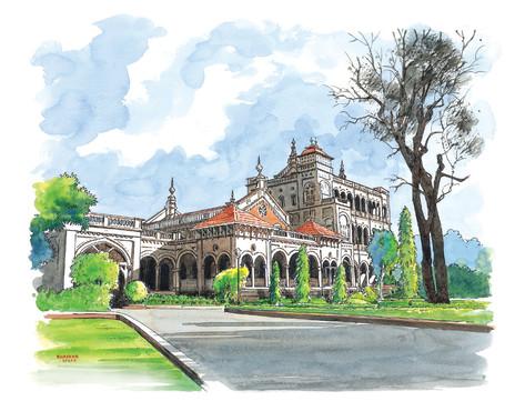 1  Agakhan Palace.jpg
