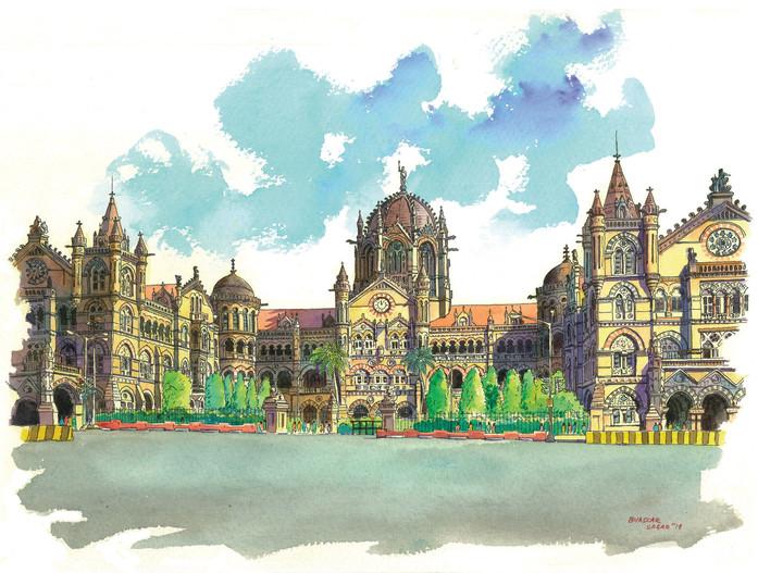4 Chh Shivaji Maharaj Terminus.jpg