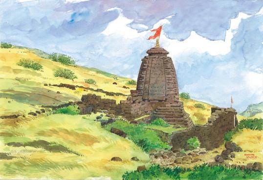 7 Harichandrashwar Mandir.jpg