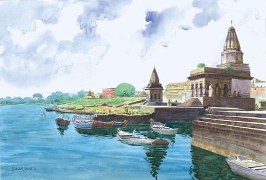 8  Pandharpur.jpg