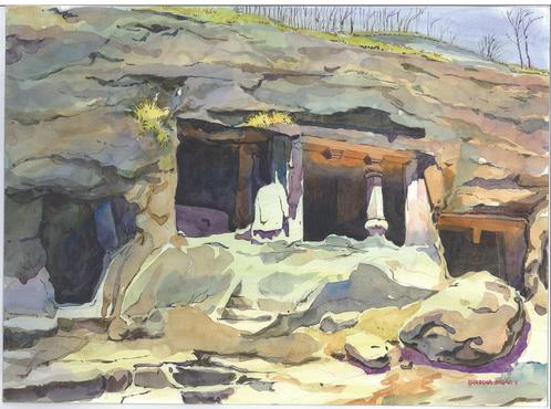 7 Kuda Cave.tif