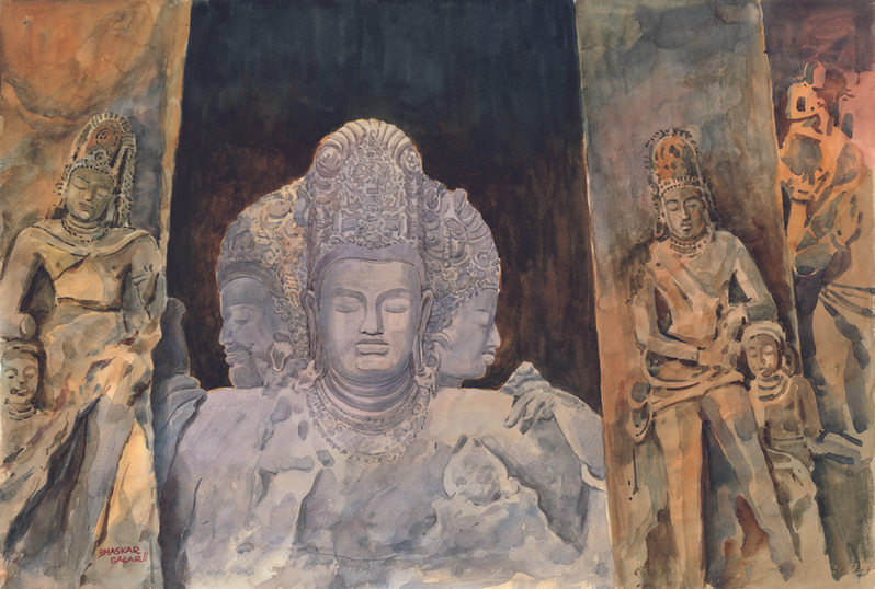 6 Gharapuri Cave.tif
