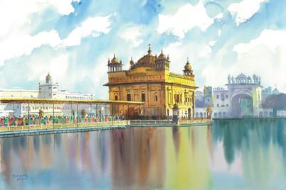 7 Golden Temple - Punjab.jpg