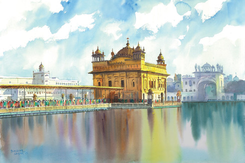 7 Golden Temple - Punjab.jpg