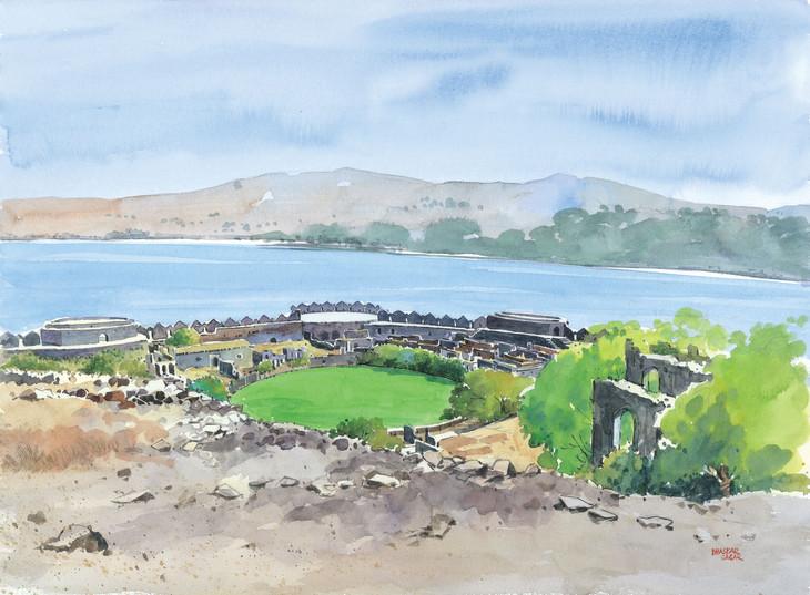 5-Janjira-fort.jpg