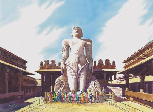 6 Bahubali.tif