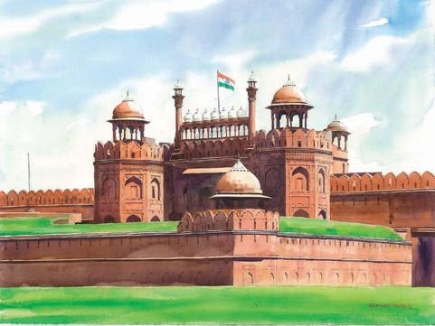 4-Red-Fort-Delhi.jpg