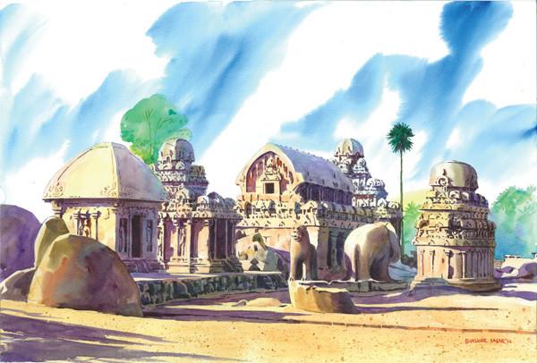 10 Temples of Mahabalipuram.jpg