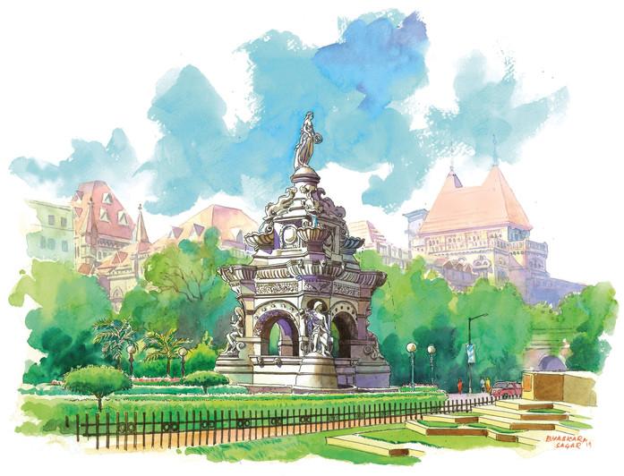 2 Flora Fountain.jpg