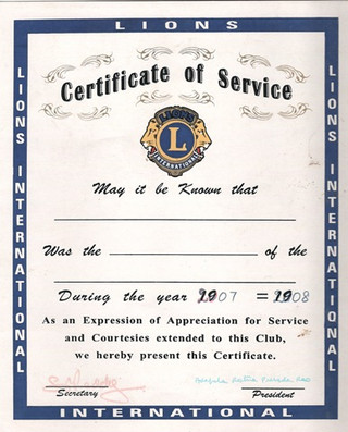 Lions Club Certificate[1].jpg