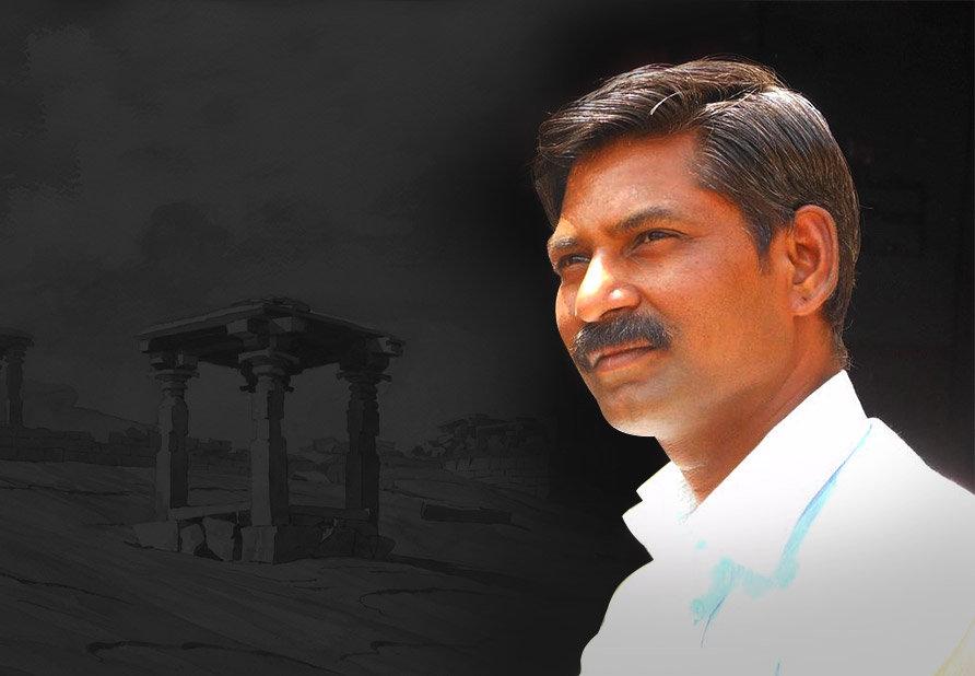 Bhaskar_kaka.jpg