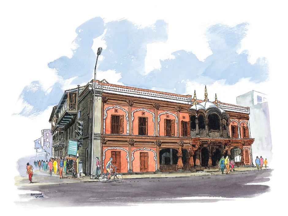 6 Vishrambagwada.jpg