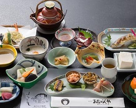 meal_img002.jpg