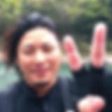 shoya_p.jpg