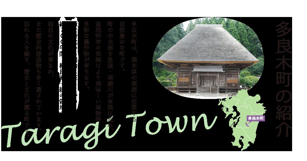 taragi-toha2021.png