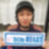 seiryo_p.jpg