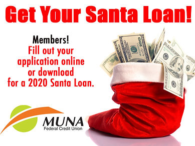 WEB PAGE MUNA - SANTA LOANS 2020.jpg