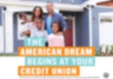 American Dream 285x200 Banner ad.jpg