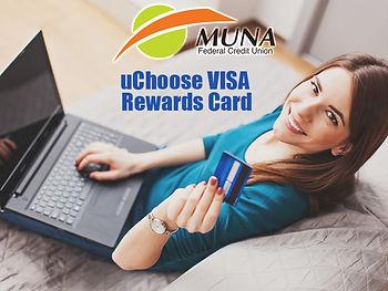 FB, IG - MUNA UCHOOSE CREDIT CARD.jpg