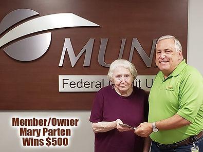 FB, - MARY PARTEN 2020 $500 WINNER.jpg