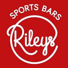 Rileys Sports Bars