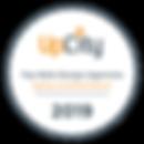 Top Web Desiner in Greeley and Fort Collins