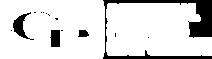 logo-white-5d7fb11ce836a.png