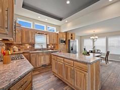 Mount-Evans-Kitchen-6.jpg