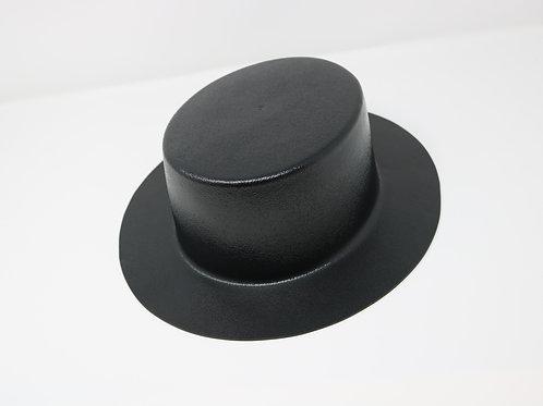 Hat Form - Amish (Large)