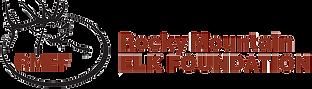 RMEF Rocky Mounta Elk Fountatio