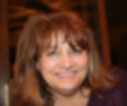 Affordable Website Development in Colorado, Brenda Davisson 970-330-5576