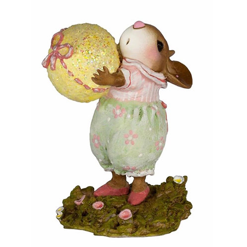 Wee Forest Folk - Awesome Egg