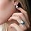 Thumbnail: Daria Earrings