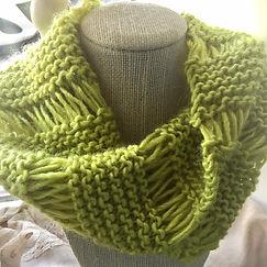 knit scarf_edited.jpg